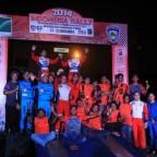 subhan-aksa-juara-nasional-rally-2014