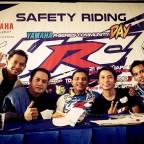 safety r 25